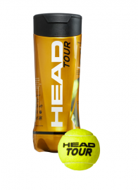 Head_tenis_žoge_Head_Tour_teniškežoge_