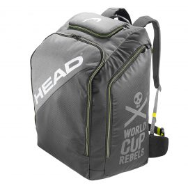 383037_L_racing_backpack_01