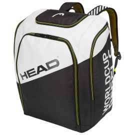 racing backpack L154196