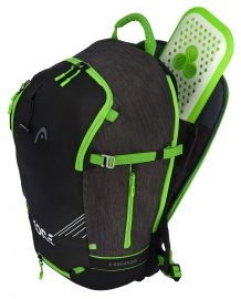 383108_Freeride_Backpack_xxx_3_DL