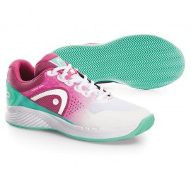 274216_Sprint Evo Clay Women MAOP_Combi