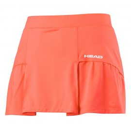 Club Basic Short
