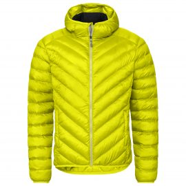 821189_TUNDRA_X_Hooded_Jacket_M_YW_1